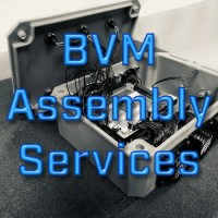 BVM Assembly Services
