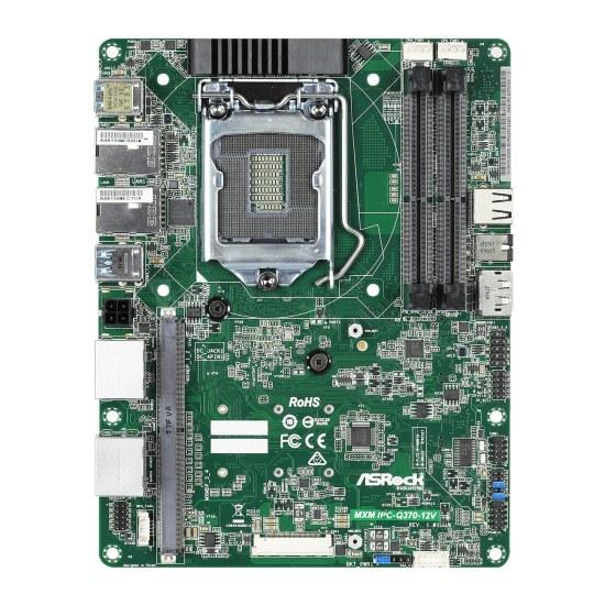MXM IPC Q370 12VL1