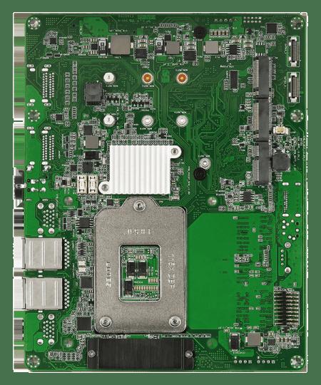 MXM IPC Q370L3