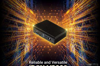 iBox V2000 1
