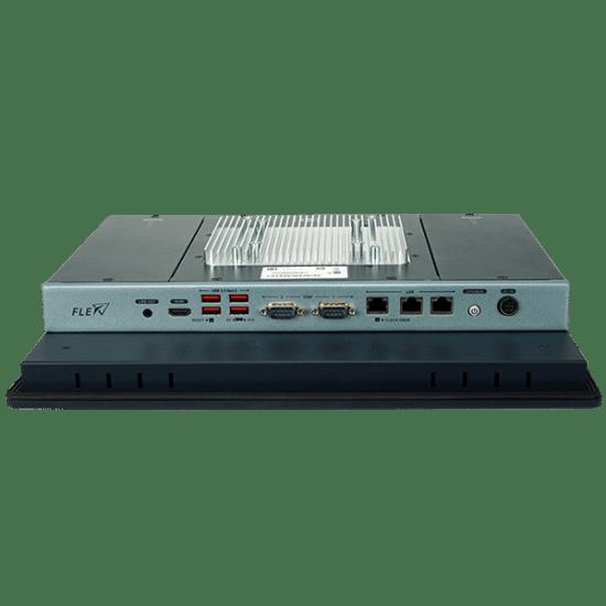 730 1612493251 PPC F15D ULT5 4 600x600