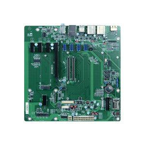COM332 BF070801w600
