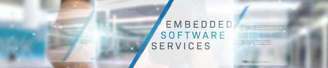 Embedded Software Banner 1