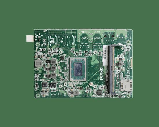 GH551B200130R1 w600