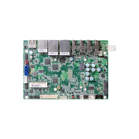 GH551F200130R1 W600