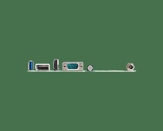 SDM Docking IO200518 R1 w600