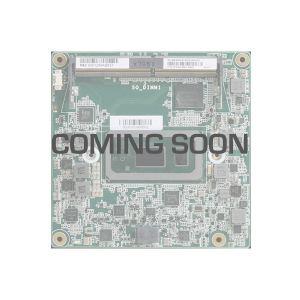 TGU968 coming soon