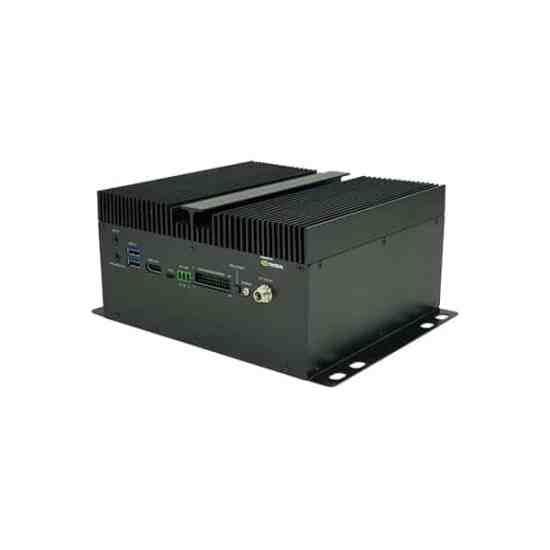 EC100 XNX side w600