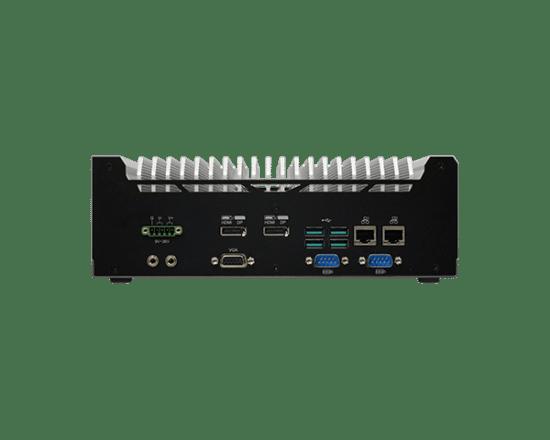 EC500 CSF200824 w600