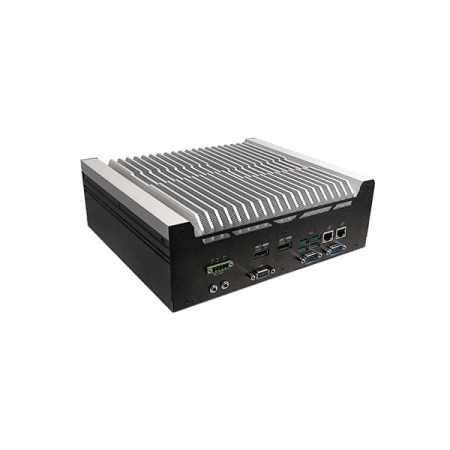 EC500 CSSide200824 w600