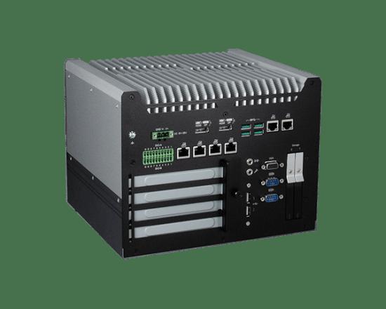 EC543 CSSide210324 w600
