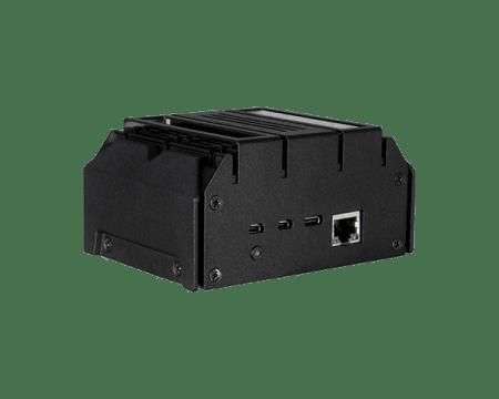 EC90ASide210324 w600