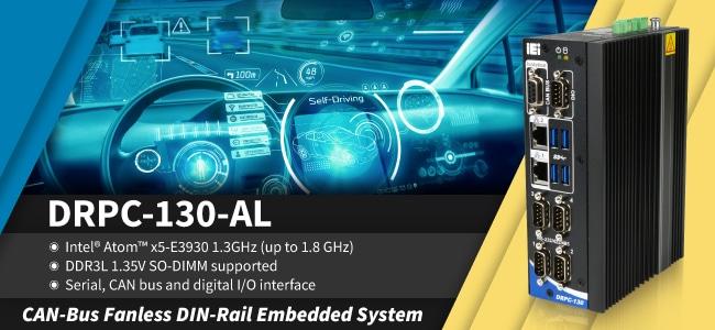 DRPC 130 AL Banner 650x300