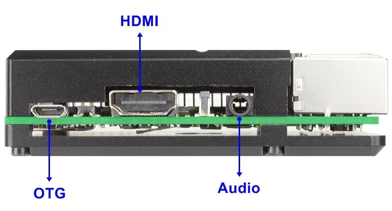 HBJC924R3288DG2NS IO2 diagram