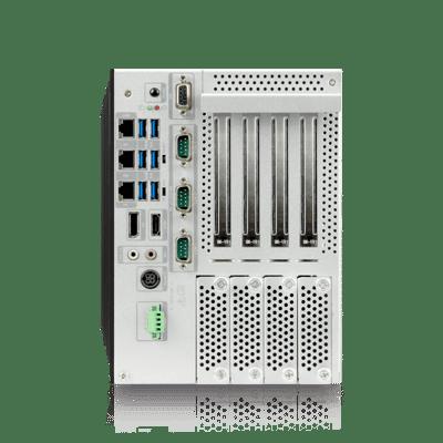 TANK 880 Q370 2