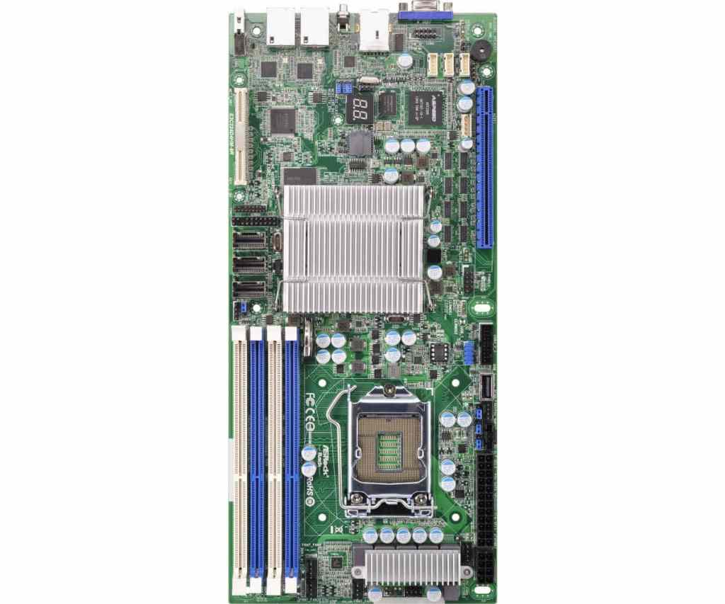 E3C224D4HM 8R