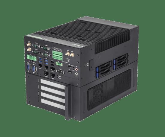 IEPF 9000S EX4 ex2