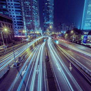 Transport and Surveillance