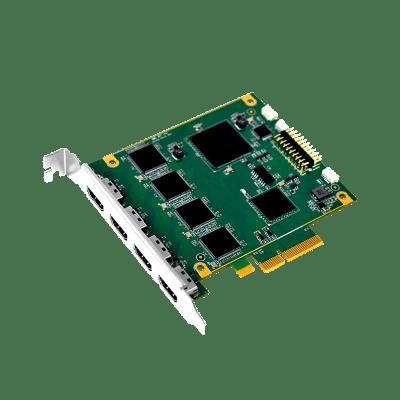 SC400N4 HDMI