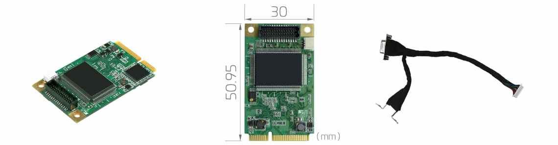 SC540N1 MC HDV banner