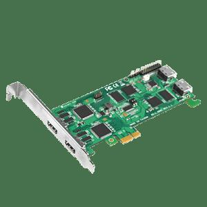 SC542N2 L HDMI