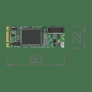SC550N1 M.2 HDV Type BM