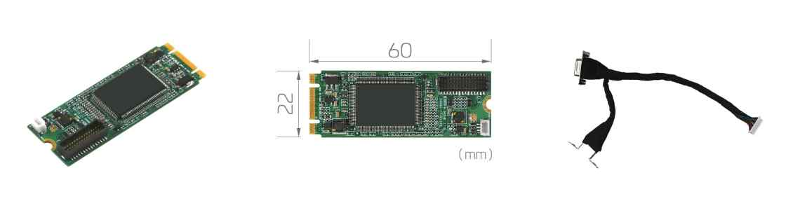 SC550N1 M.2 HDV Type BM banner