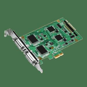 SC550N2 HDV