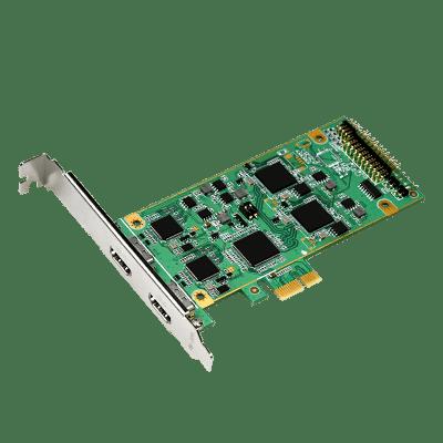 SC550N2 L HDMI