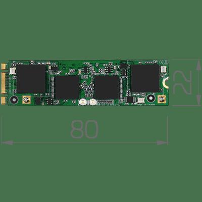 SC550N2 M.2 SDI Type BM