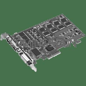 SC550N4 Hybrid