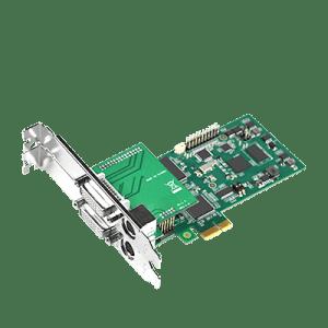 SC5A0N1 L HDV
