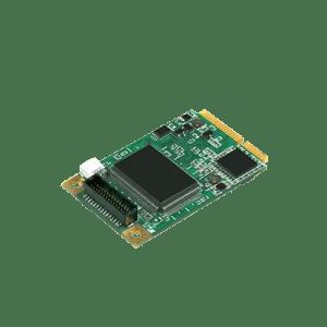 SC5A0N1 MC HDV
