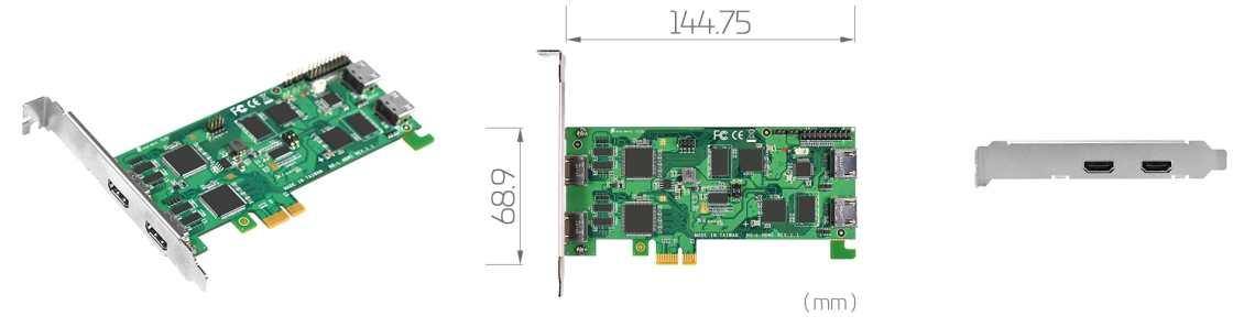 SC5A0N2 L HDMI banner