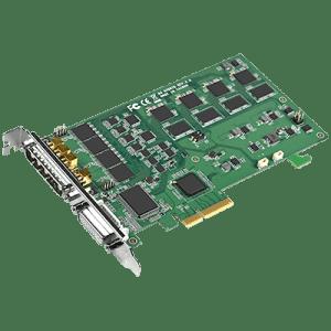 SC5A0N4 Hybrid
