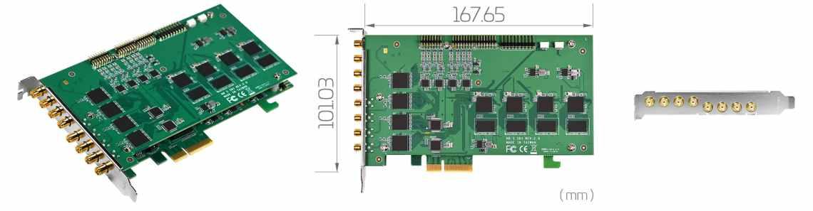 SC5A0N8 SDI banner
