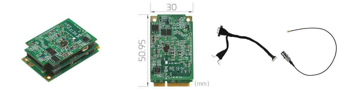 SC5C0N1 MC AIO banner