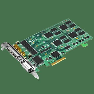 SC5C0N4 Hybrid