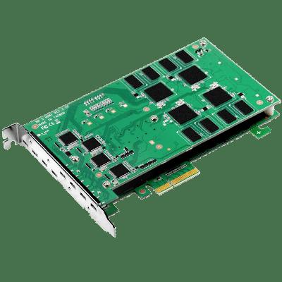 SC5C0N8 HDMI