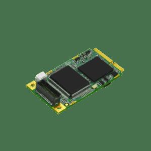 SC700N1 MC HDV