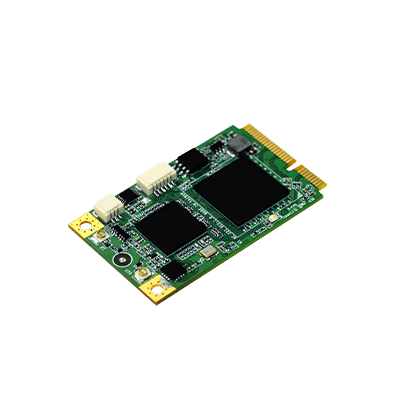 SC700N1 MC SDI