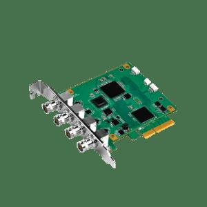SC710N1 SDI 12G