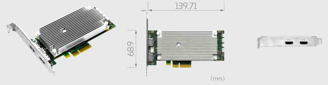 SC710N2 L HDMI2.0 banner