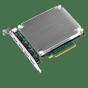 SC720N4 HDMI2.0
