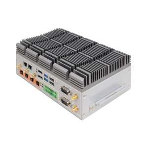 HM 5000 45D