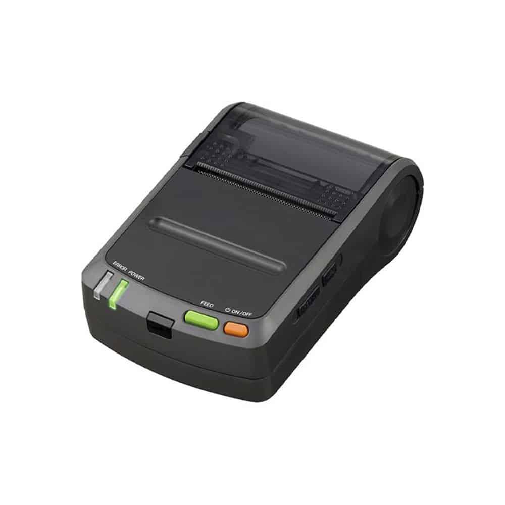 DPU S245 Seiko Mobile Printer