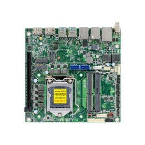 CMS101 103 W480F210831 R1 w600