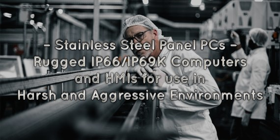 stainless steel panel pcs