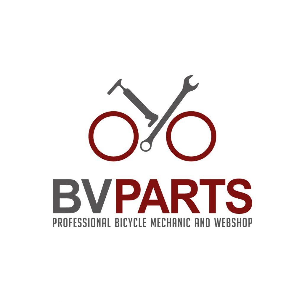 BVPARTS