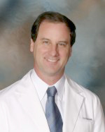Dr. David A. Christ